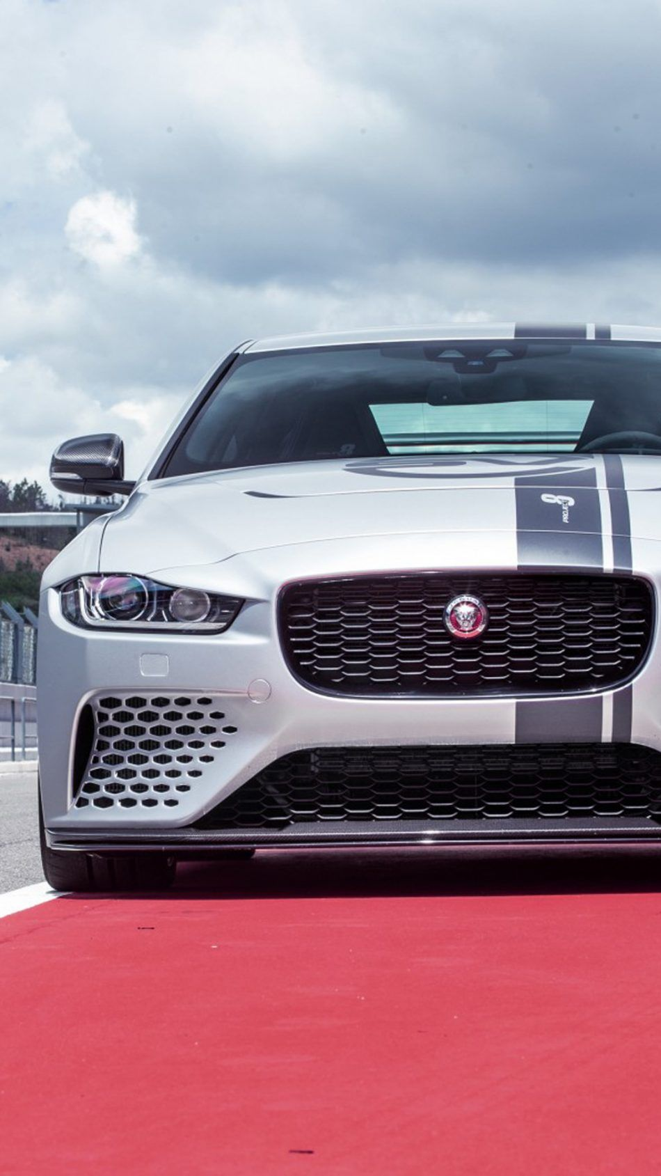 Jaguar Xe Sv Project 8 Car Wallpapers Jaguar Jaguar Xe Cars