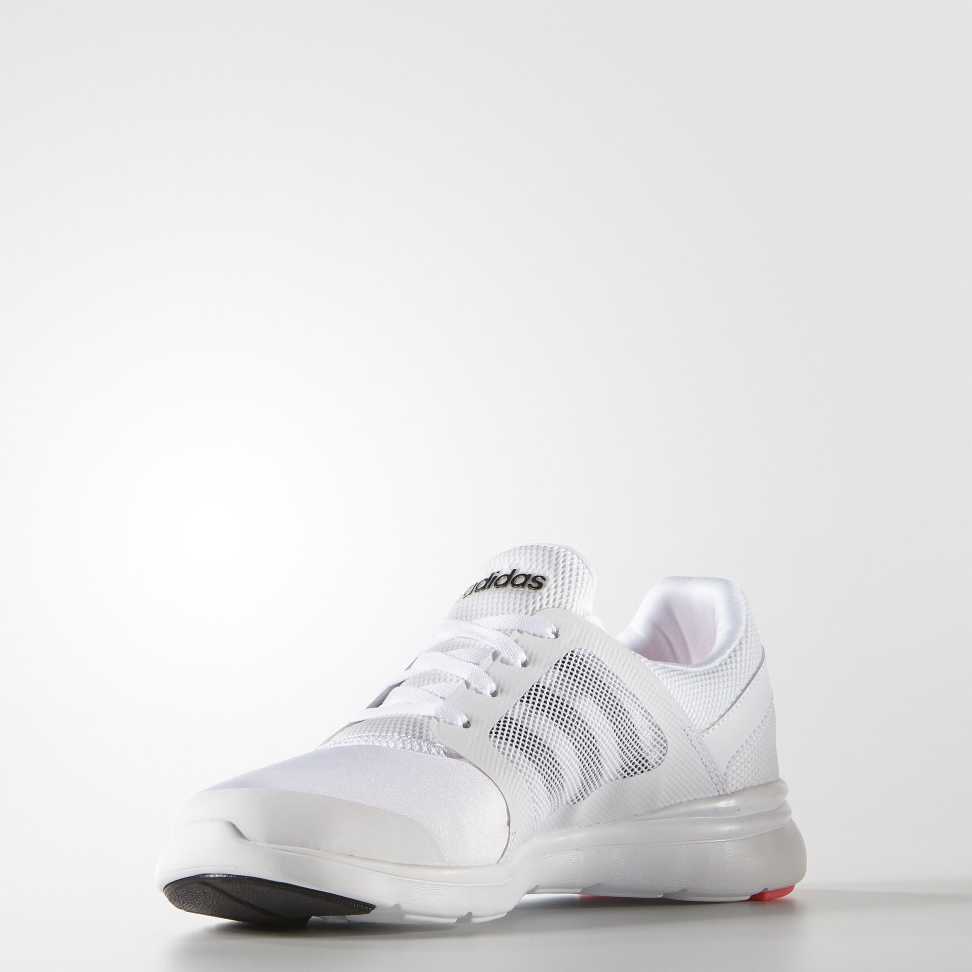 Adidas Neo Cloudfoam Xpression