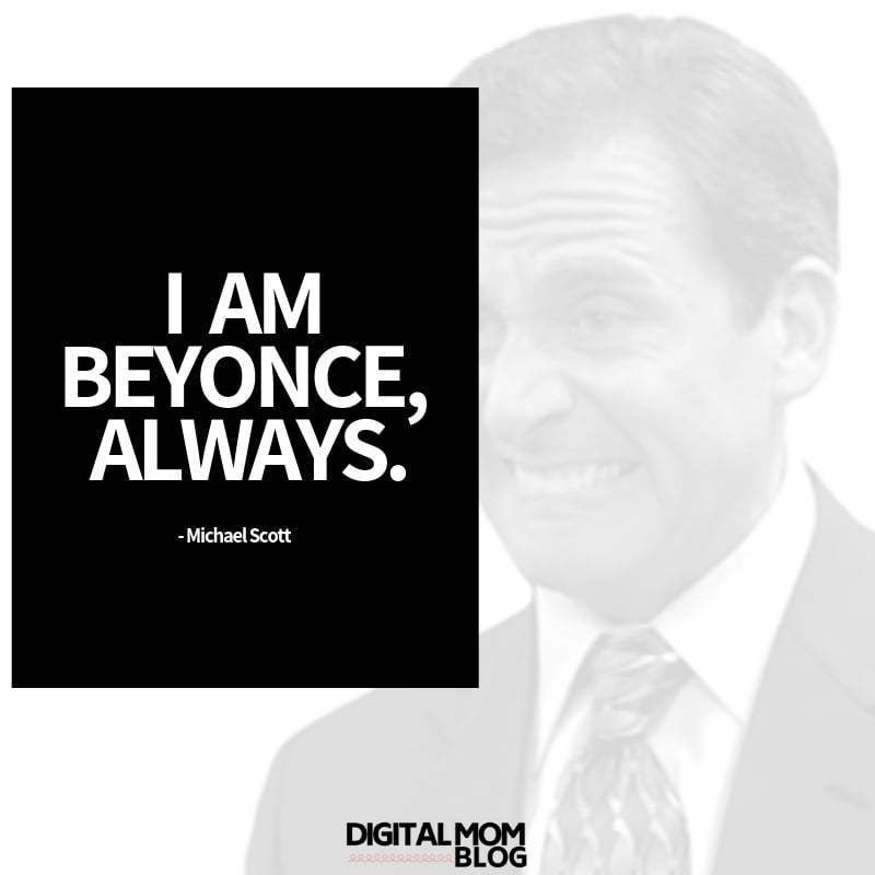 The Best Quotes From The Office Office Quotes Office Quotes Michael New Funny Memes