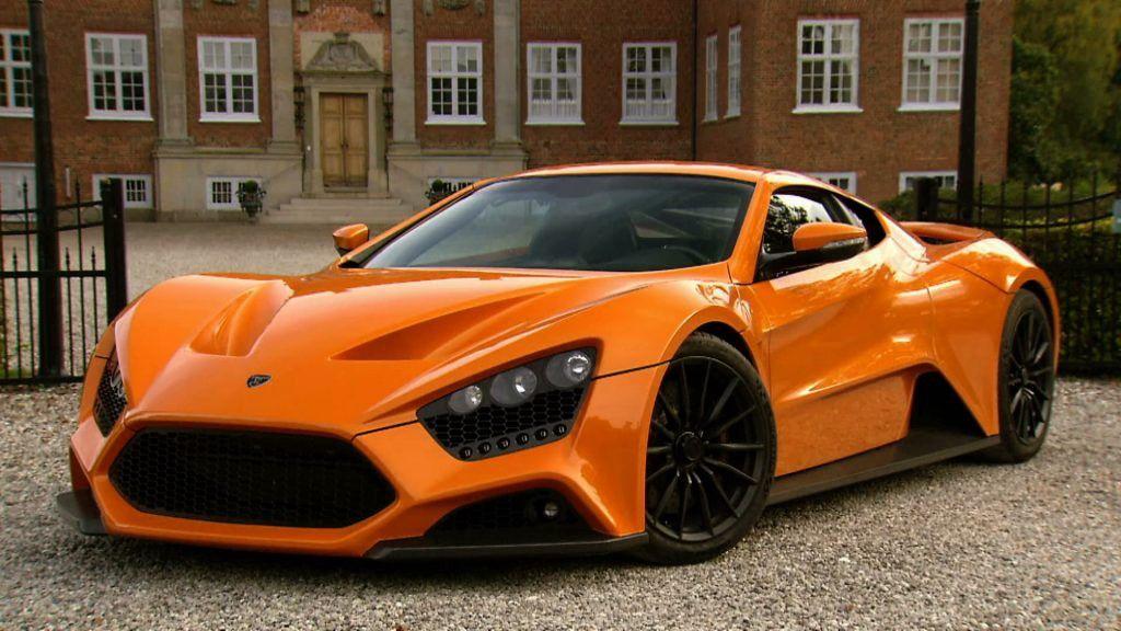 TOP 10 Fastest Cars in the World joshii krunal in 2020