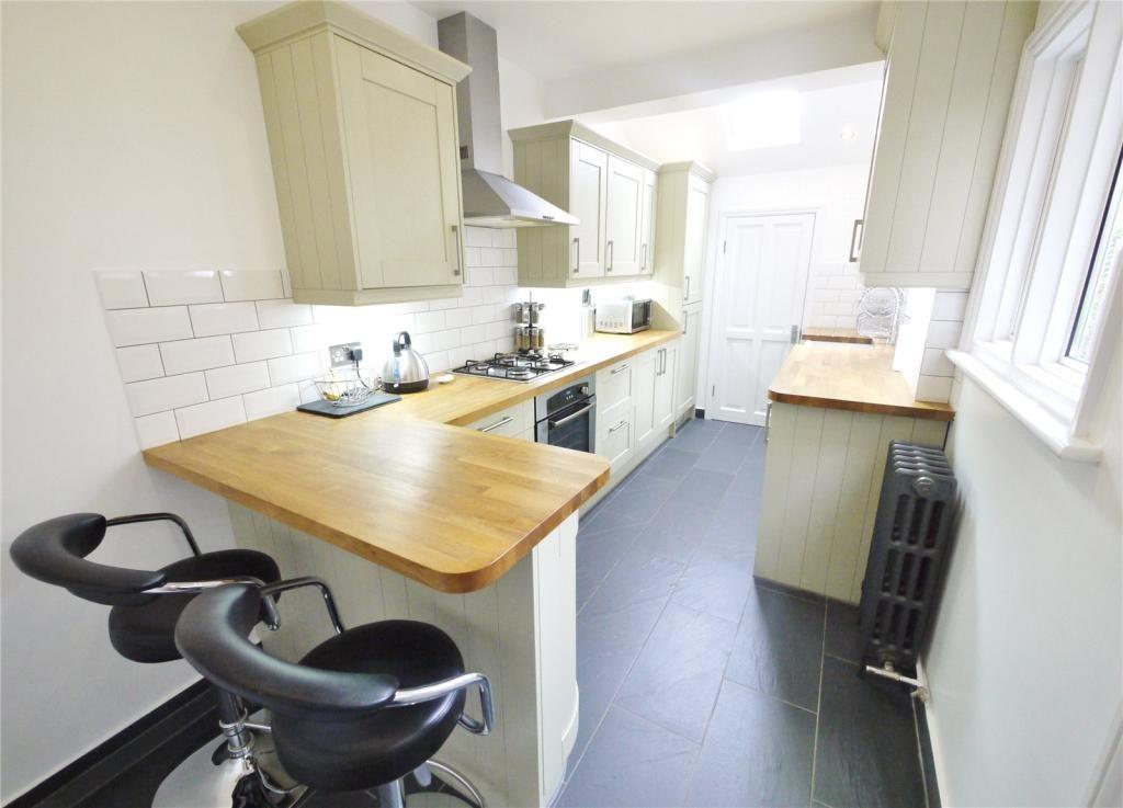 Galley Kitchen With Breakfast Bar galley kitchen layout with breakfast bar | home xxx | pinterest