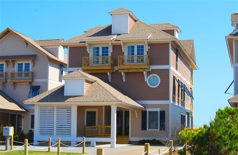 c5d9494370e13ad680fd80a87b66fe71 Nags Head Style Home Plans on asheville homes, north carolina homes, outer banks homes, nashville homes, ocean view homes, maine homes, new jersey homes, new orleans homes, charlotte homes, long island homes, pittsburgh homes, lakeview homes, mississippi homes, frisco homes, richmond homes, kentucky homes, virginia homes, charleston homes, houston homes, louisiana homes,