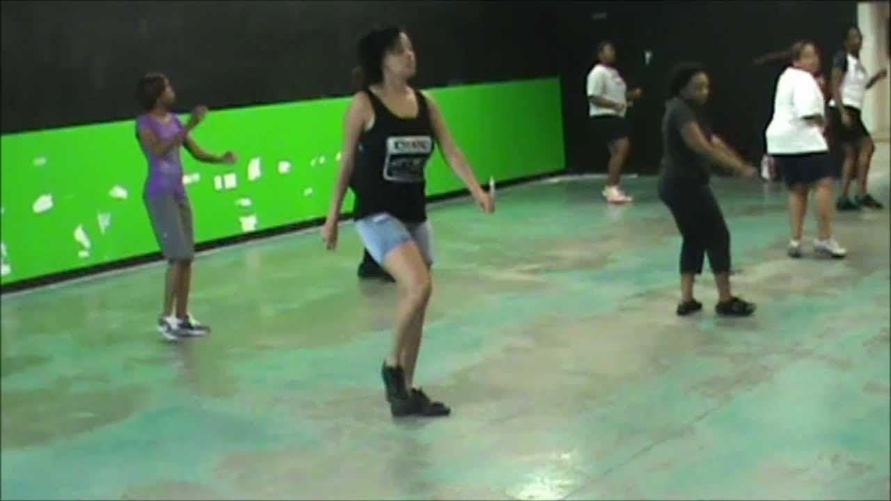 Tnt Soul Line Dance Line Dancing Dance Moves Dance