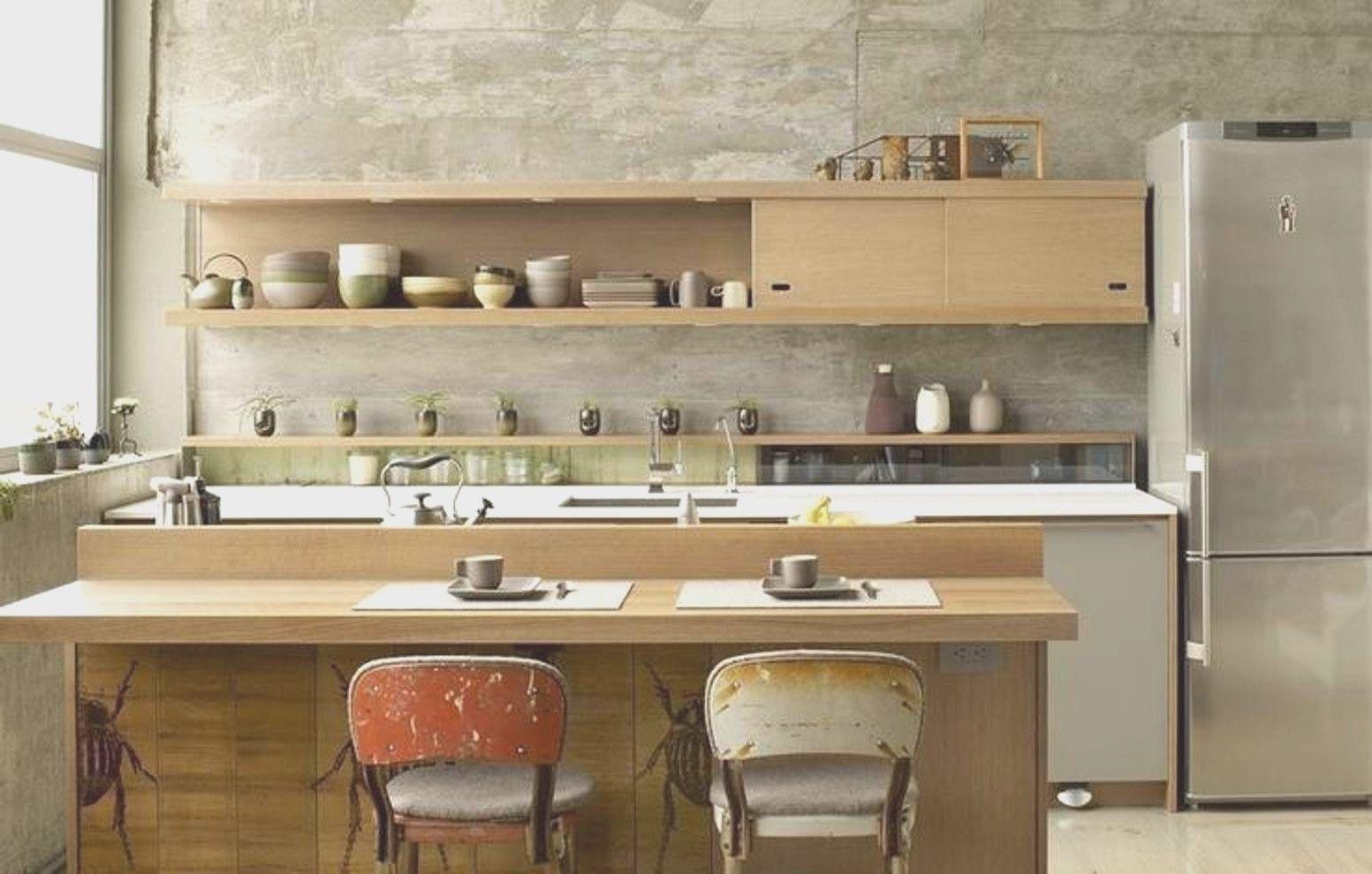 Japanese Home Kitchen Zen Kitchen Kitchen Design Kitchen Interior