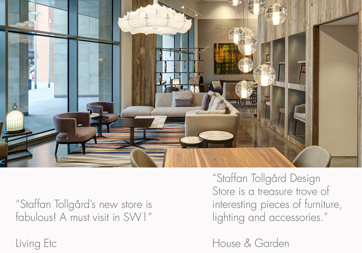 Superieur Staffan Tollgard Design Group Offers An Award Winning Architectural Interior  Design Service For Discerning Clients And Has Become Internationally Known  For ...