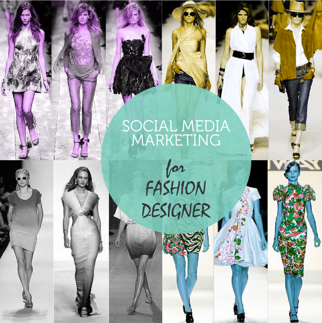 Social Media Marketing Fashion Designer Social Media Marketing Agency Social Media Marketing Social Media Marketing Companies
