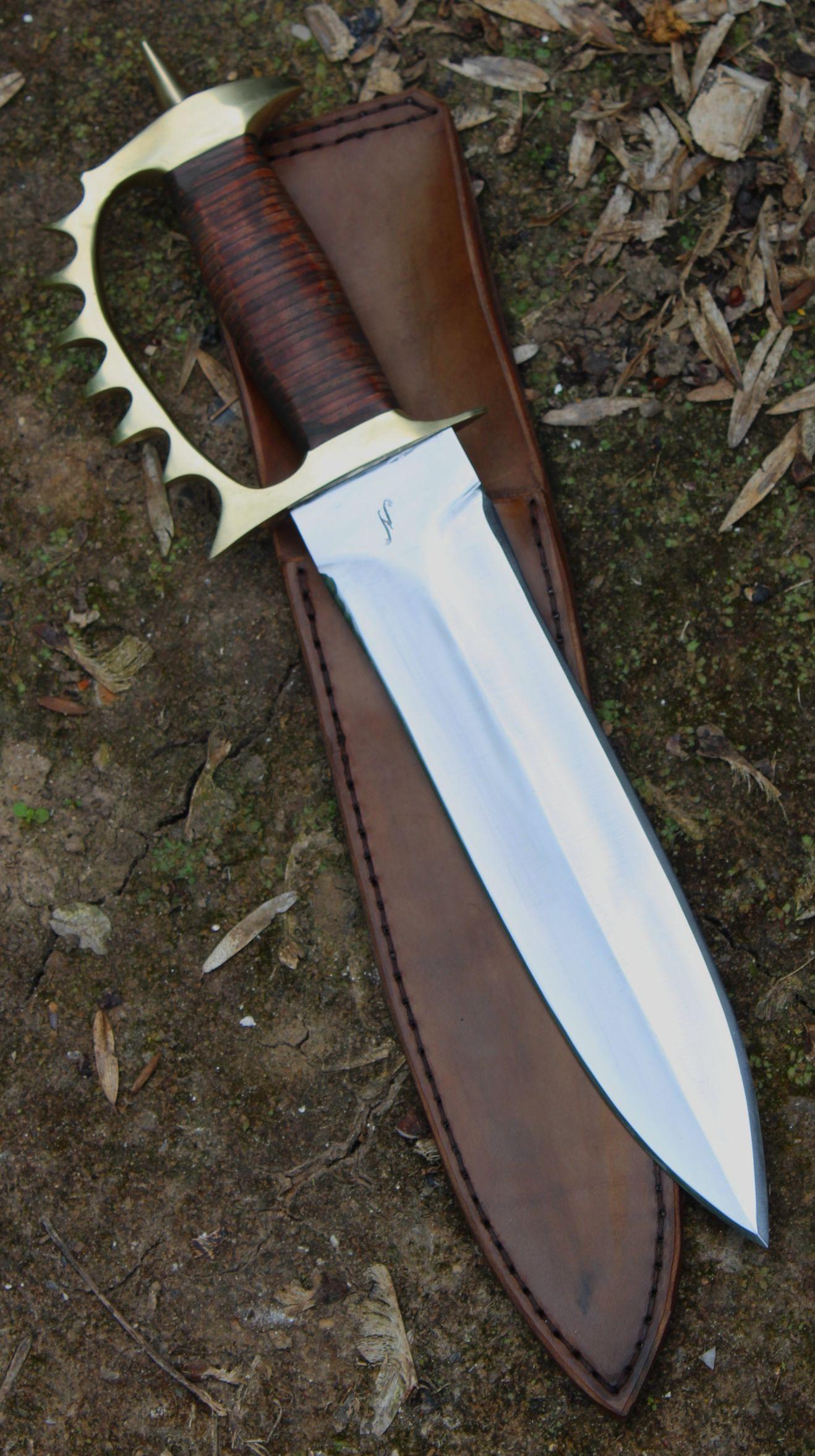 Au Fil De La Lame : Guerres, Mondiale, Stage, Forge,, Coutelier,, Knife,, Knives, Swords,, Tactical
