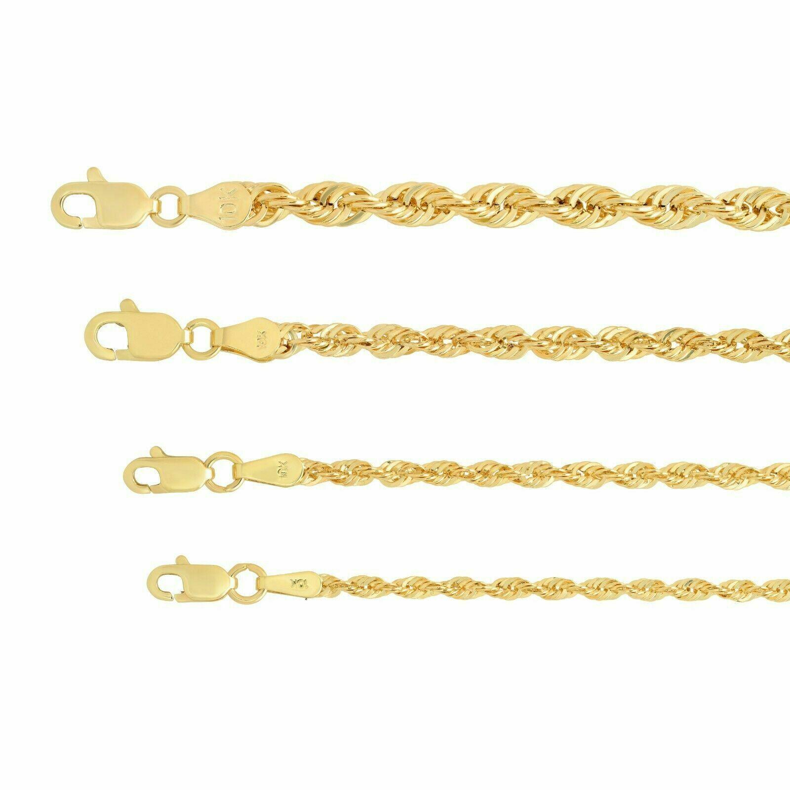 Pin On Chain Pendant