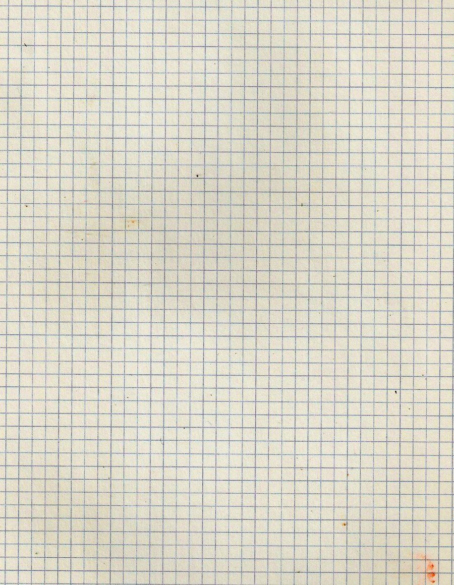 Graph paper background | Artistic Templates, Background & Ephemera ...