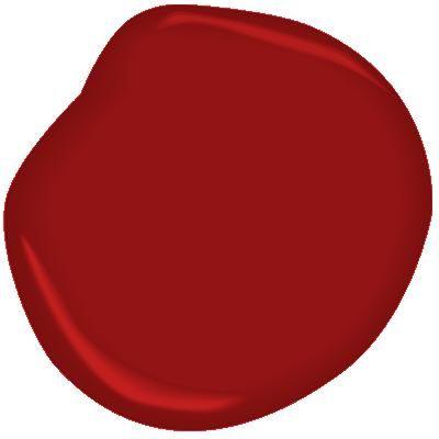101 Ideas For Red Front Door Design Frontdoor Reddoor Redfrontdoor Redfrontdoorideas Homedecor Homed Painted Front Doors Red Front Door Door Paint Colors