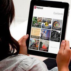iPad Uykusuz Bırakıyor - http://www.tnoz.com/ipad-uykusuz-birakiyor-55007/