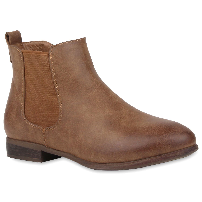 Details Zu Damen Stiefeletten Chelsea Boots London Style Schuhe 77911 New Look Mit Bildern Schuhe Damen Stiefeletten Damen Stiefeletten Khaki