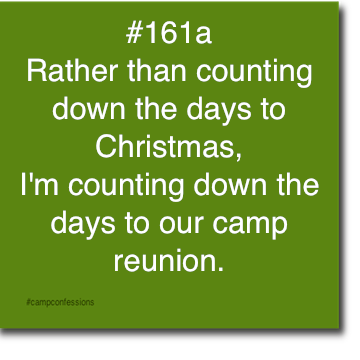 Pin By Camp Rivercrest On Just 4 Fun Camp Quotes Camping Quotes Camping Quotes Funny