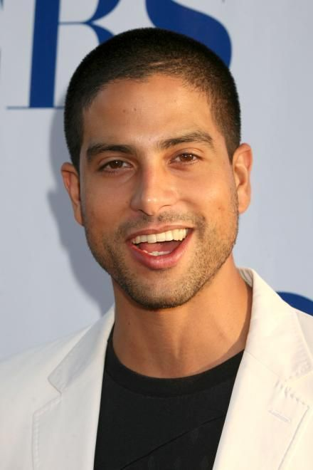 adam rodriguez net worth
