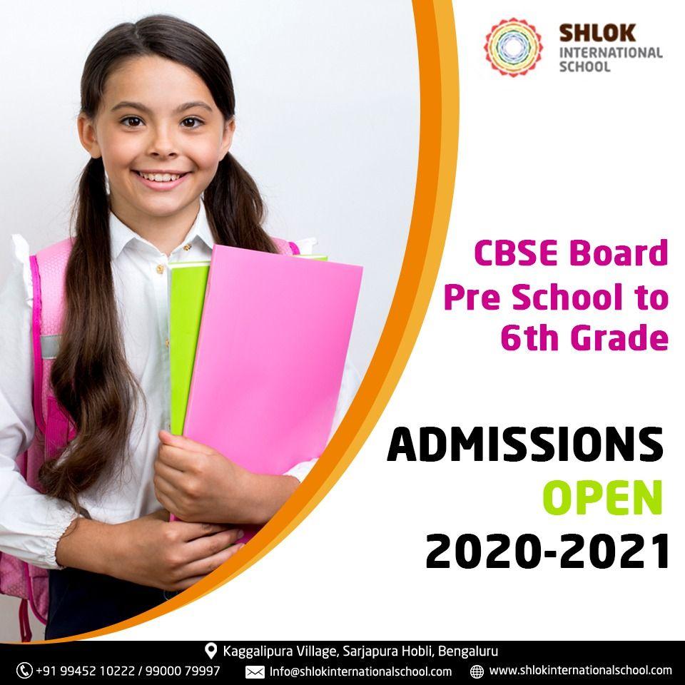 CBSE Board ADMISSION OPEN 20202021 Training teachers