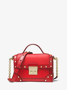 View All Luxury   Fashion Handbags   Bags Bags Bags c7905d85ea