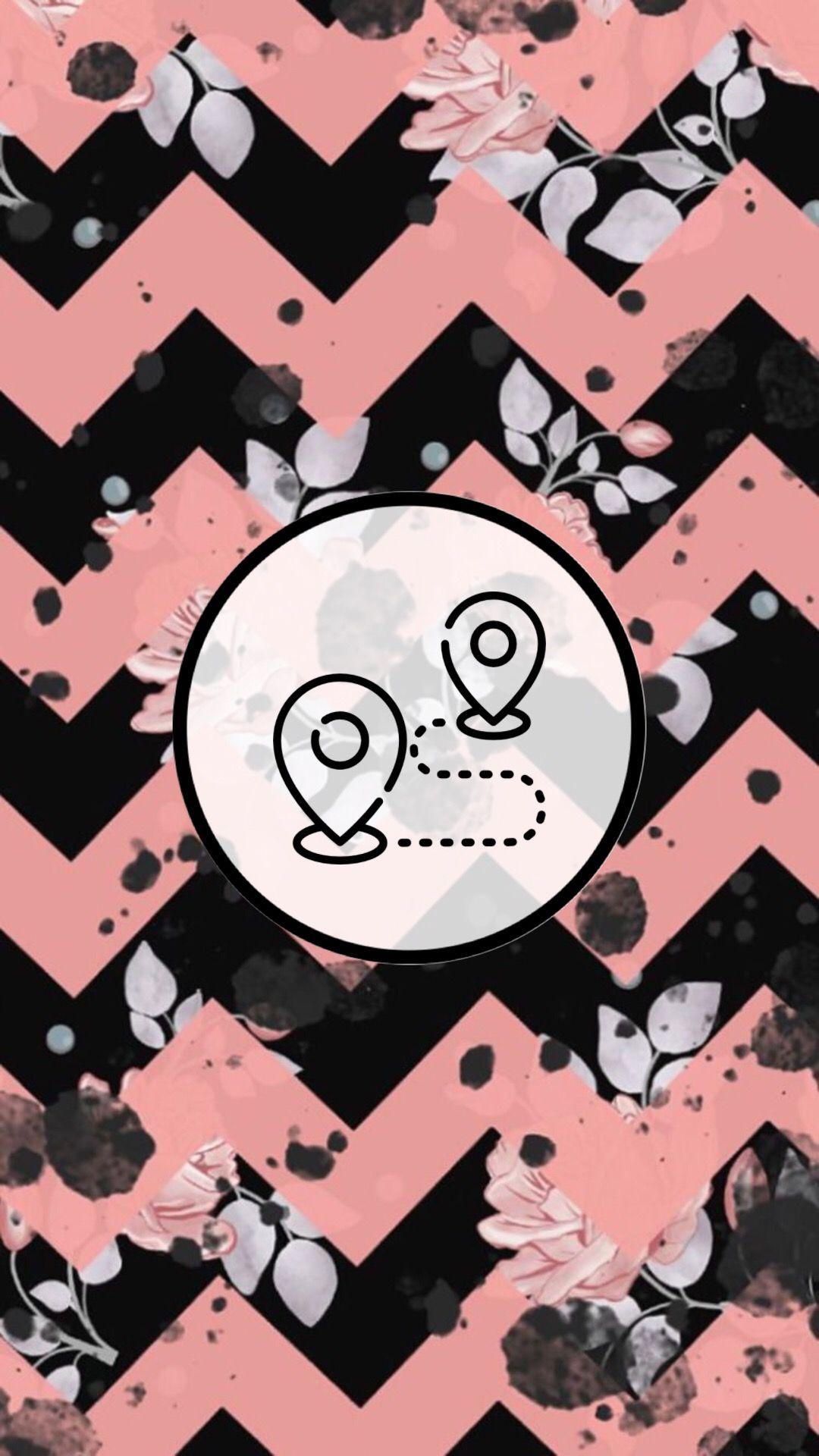 Pin De Kezia Farias Em Destaques Para Instagram Ideias