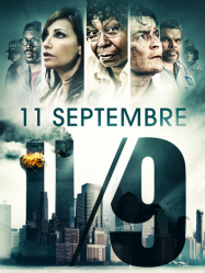 11 Septembre Streaming Vf Film Complet Hd 11septembre 11septembrestreaming 11septembrestreamingvf 11septembrevostfr Movie Posters Film Movies 2017
