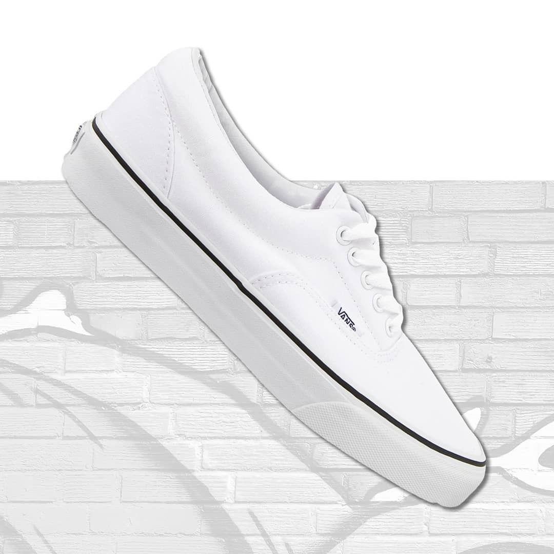 Zawsze Modne Vansiki W Super Cenach Tylko Na Eastend Pl Rozpoczynamy Wielka Wyprzedaz Eastendpl Vans Vans Authentic Sneaker Vans Sneaker Vans