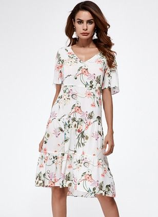 Latest fashion trends in women s Dresses. Shop online for fashionable  ladies  Dresses at Floryday - your favourite high street store. b831e1fe7
