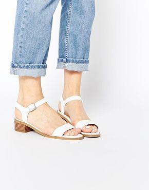 new look shoe sale