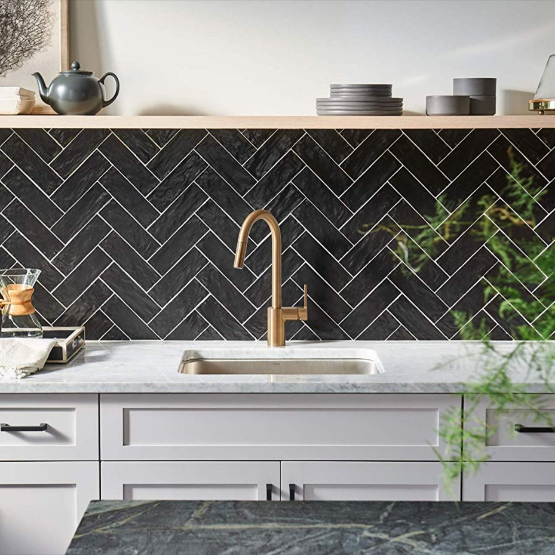 12 best moen kitchen faucet review