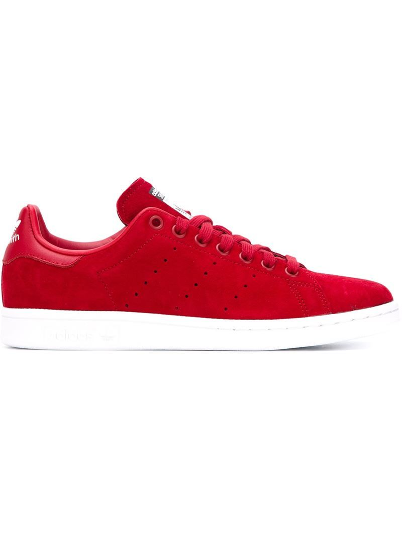 Adidas Originals  Stan Smith W  sneakers  0cae6e724
