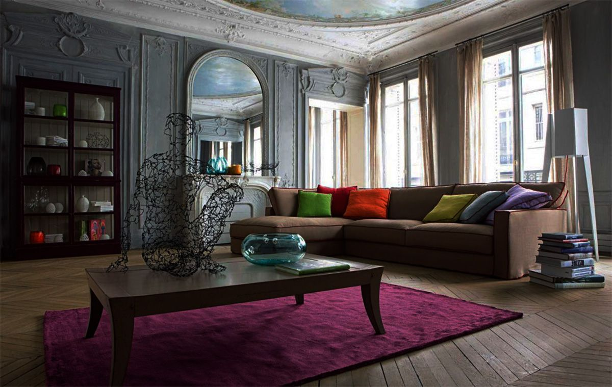 Modernes badezimmerdesign 2018 modern home decor trends to try in   decor  home decor