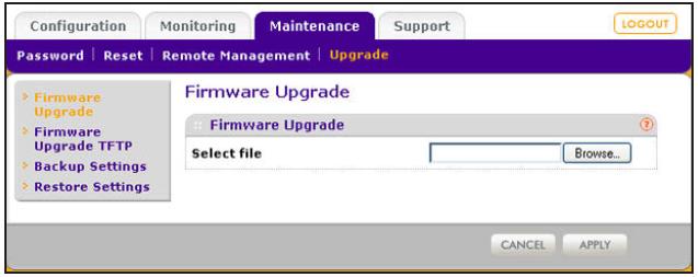 Pin by Krisford on Netgear firmware update