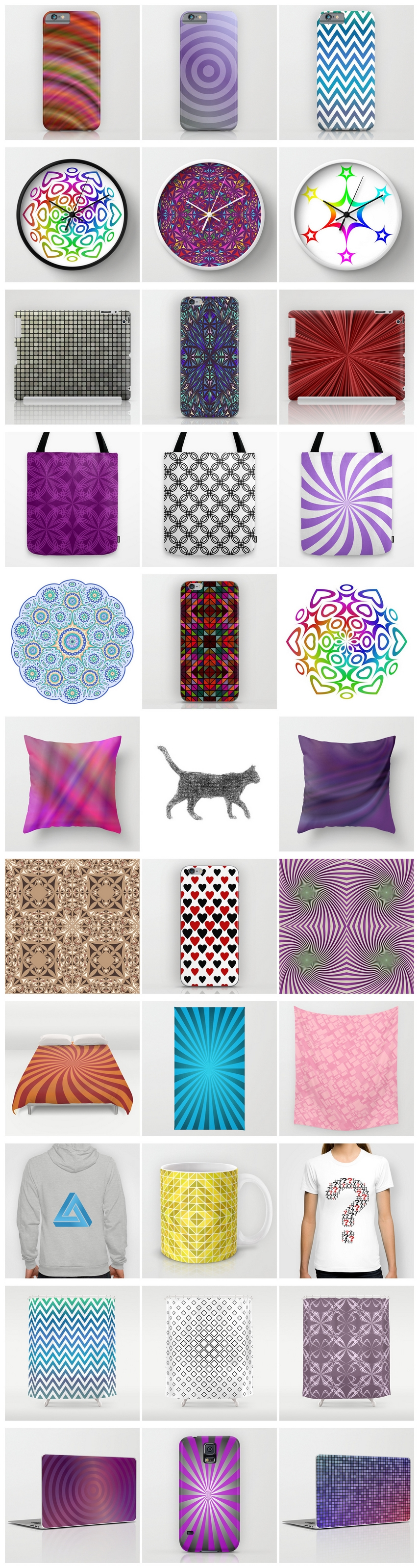 Throw pillows cards mugs shower curtains - Art Prints Stationery Cards Iphone Ipod Ipad Samsung Cases Mobile Phone Skins Laptop Skins T Shirts Tank Tops Hoodies Throw Pillows Tote Bags