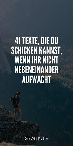 41 süße Guten-Morgen-Nachrichten, die verschicken solltest - La mejor imagen sobre diy clothes para tu gusto Estás buscando algo y no has podido alcanzar la i -