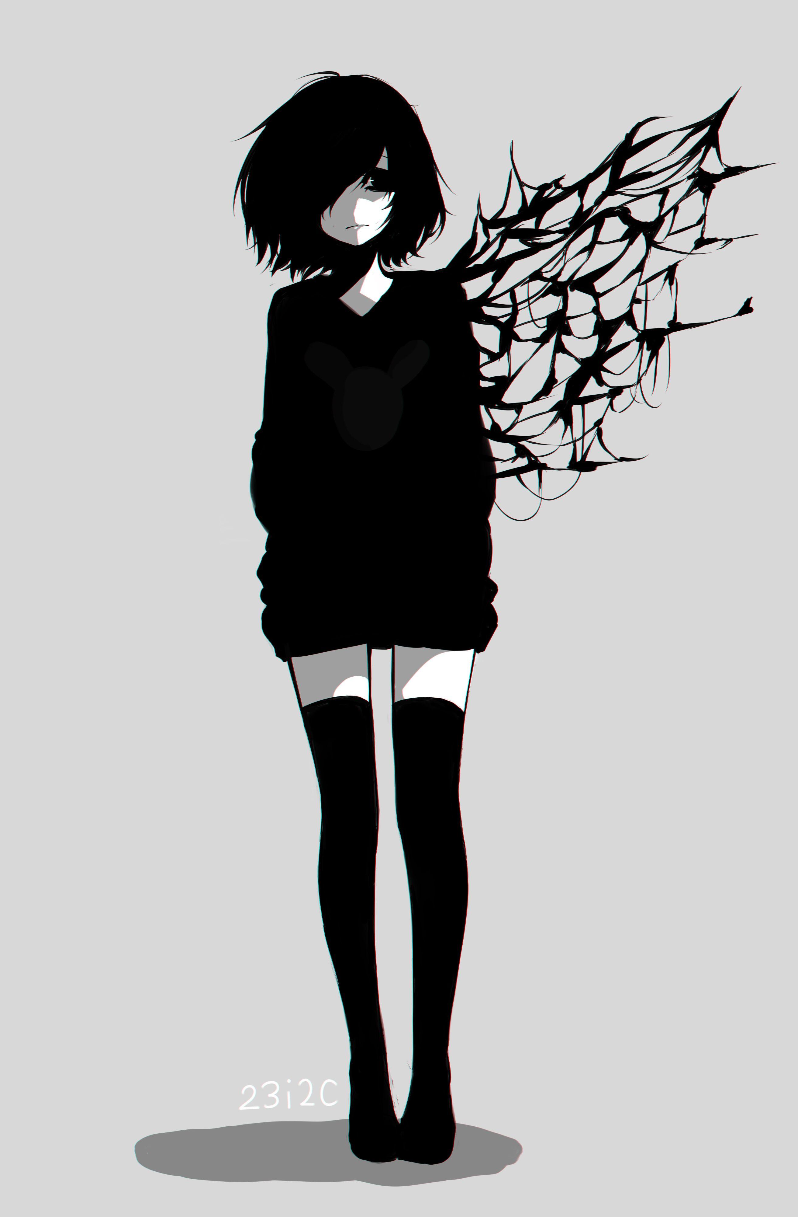 Kirishima Touka Tokyo Ghoul Pinterest Tokyo ghoul