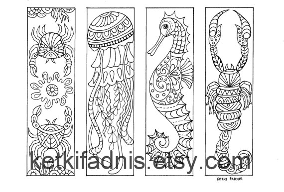 Skateboard Coloring Page Coloring Pages Sports Coloring Pages