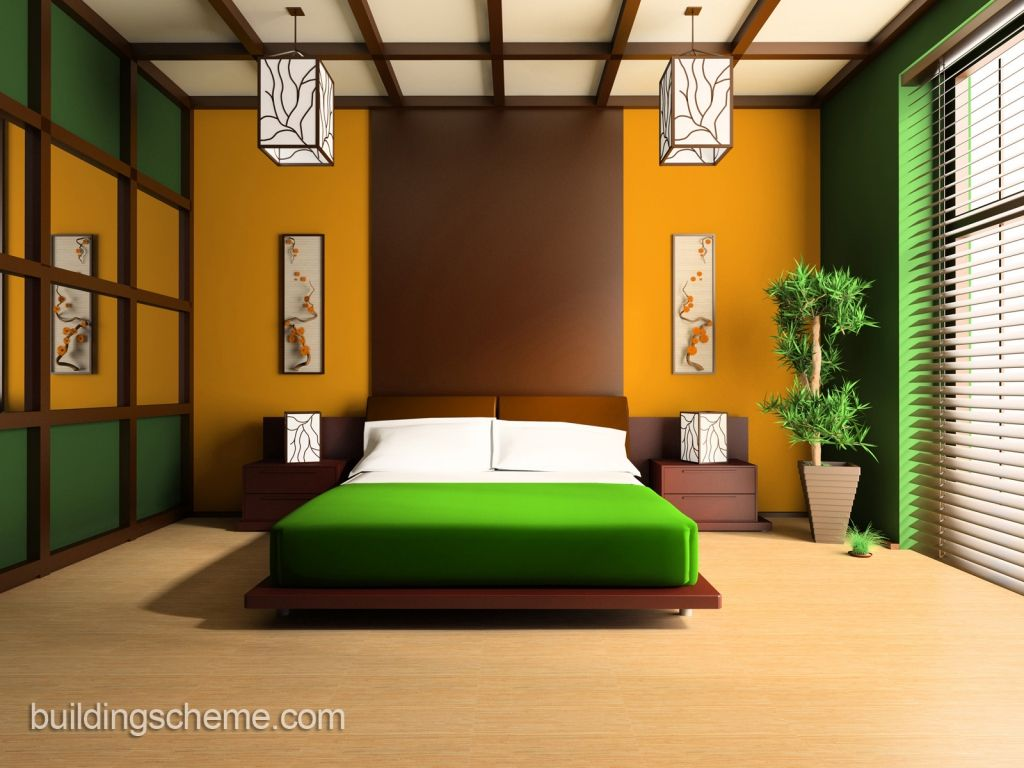 Japanese Style Bedroom Nice Japanese Style Bedroom Inspiration You Can Imitate For Your