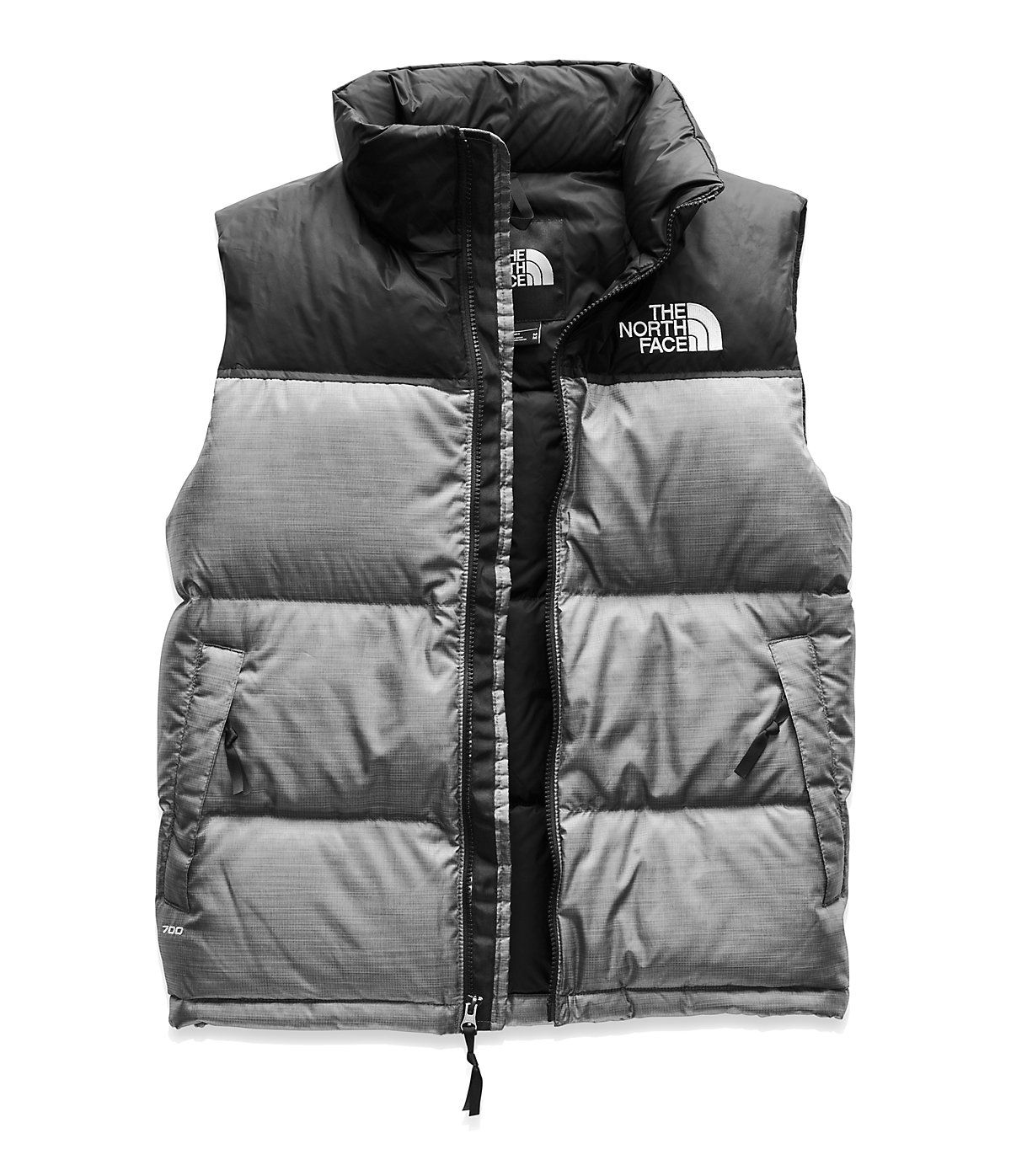 989f5a314402 The North Face Men s 1996 Retro Nuptse Vest