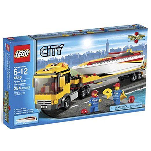 Лего пожарный транспортер фольксваген транспортер т5 2012 купить