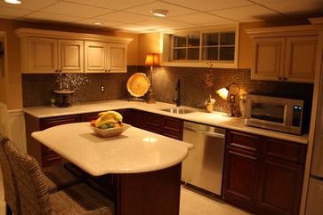 Mother In Law Apartment Design Ideas, Pictures, Remodel ...
