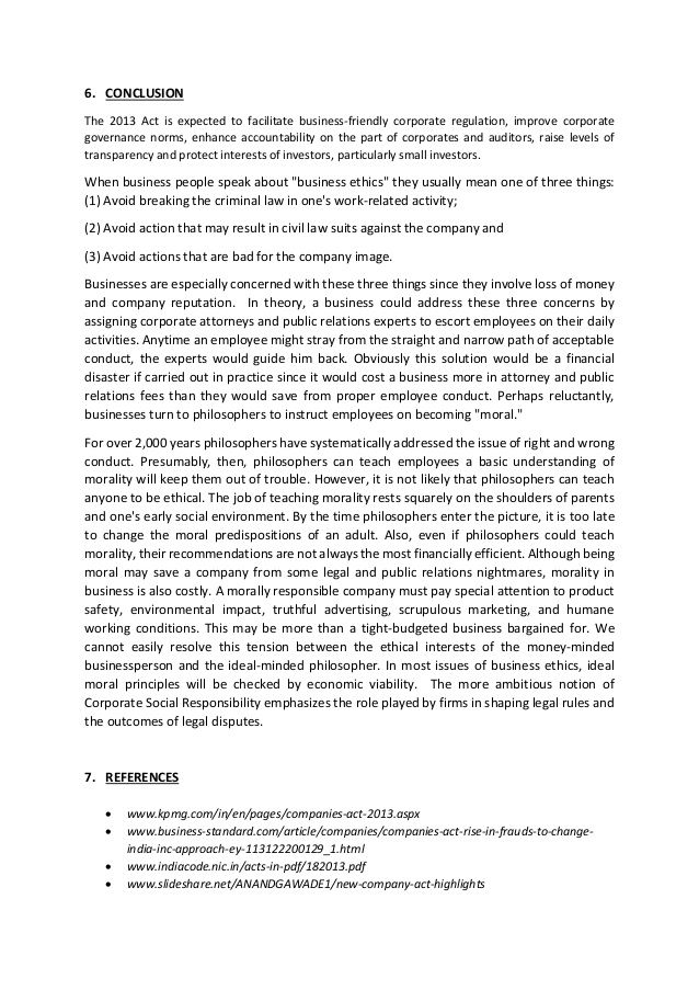 kingjewels ethical leadership practice essay Leadership ethics and culture essay 1587 words 7 pages introduction the purpose of this paper is to examine leadership ethical views in different cultural and organizational setting.