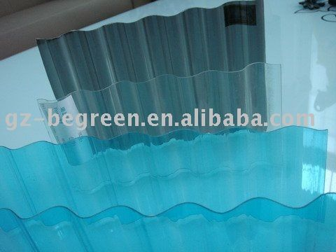Fiberglass Roofing Sheets Corrugated Roofing Sheet Transparent Roofing Sheet Plastic Roofing Fiberglass Roof Panels Corrugated Plastic Roofing