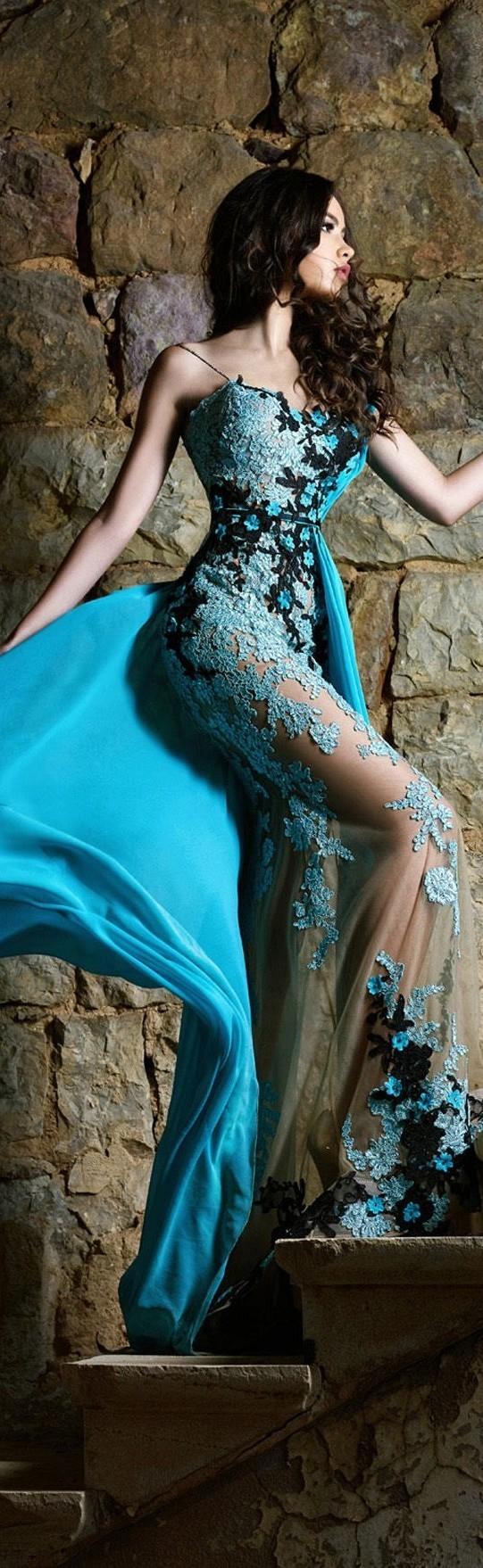 Aphrodisiaquement-votre | Robe | Pinterest | Dressing gown, Fashion ...