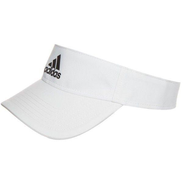 Adidas Performance Cap Black Adidas Cap Adidas Black Cap