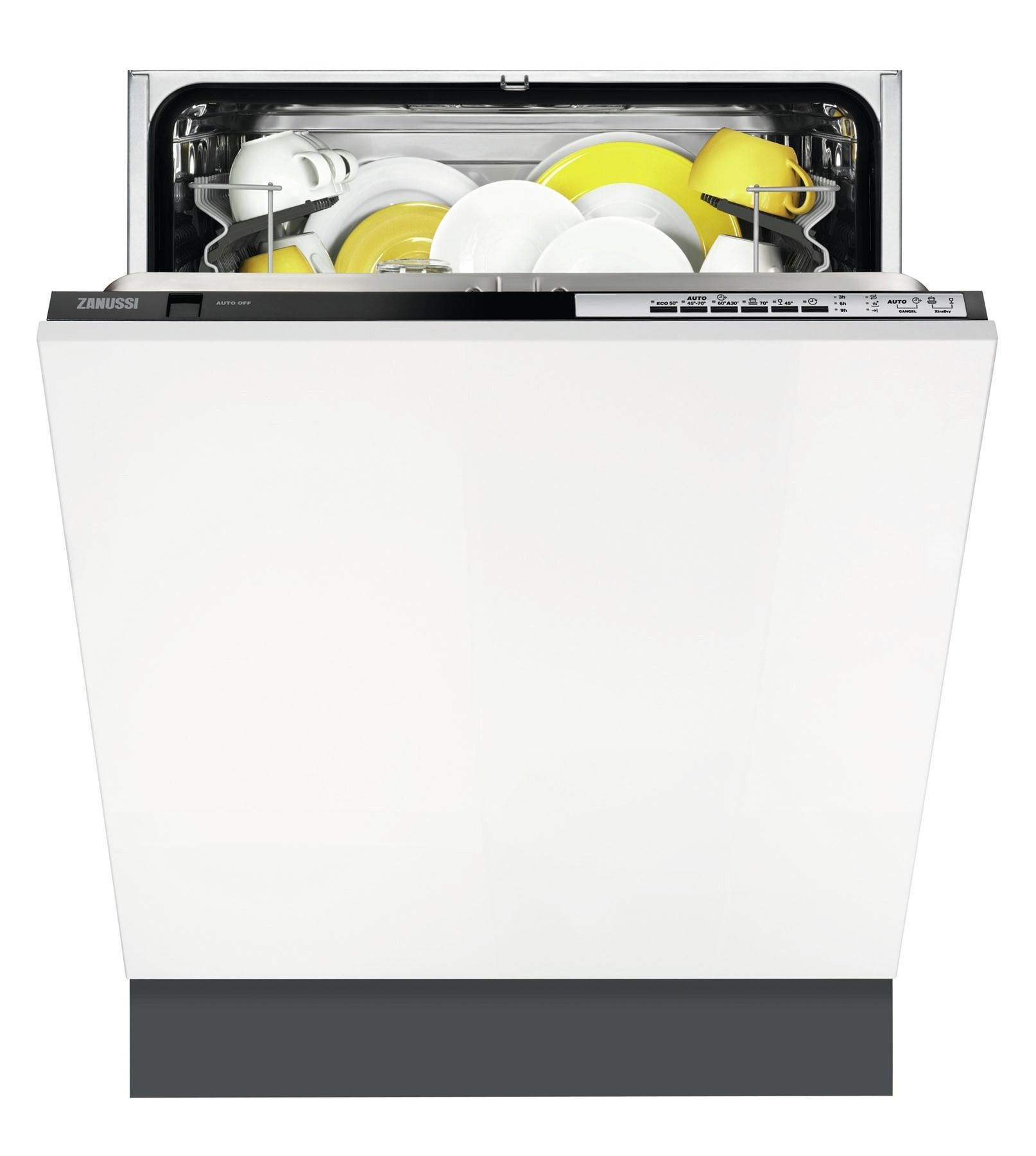 Best Buy Cyprus Most Trusted Online Store In Cyprus Integrated Dishwasher Fully Integrated Dishwasher Kitchen Suppliers