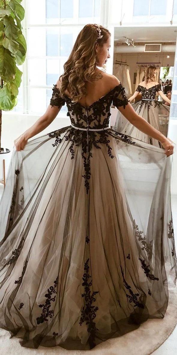 Wedding Dress Wedding Toppers Outdoor Wedding Ideas