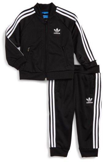adidas Mode für Jungen | eBay