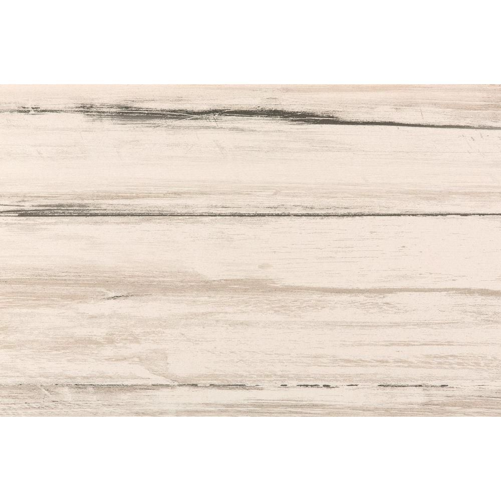 Ultra Compact Surface Countertop Sample In Aged Timber DK U0150   The Home  Depot