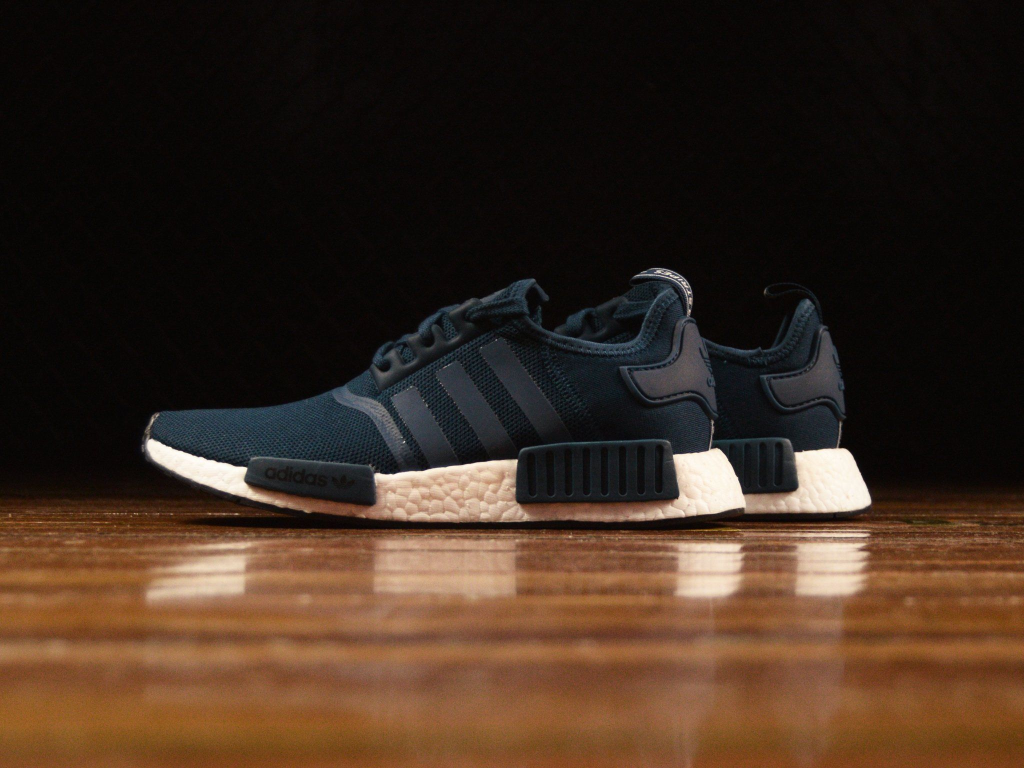 aec8a889078c8 Men s Adidas NMD R1  BY3016