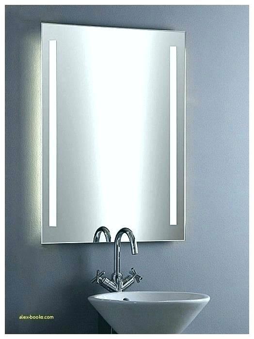 badezimmerspiegel mit lampe  groahandel led