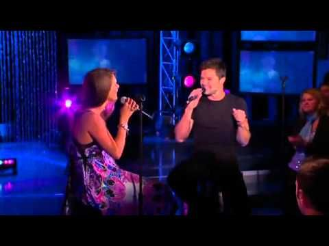 Ricky Martin And Joss Joss Stone Types Of Music Ricky Martin