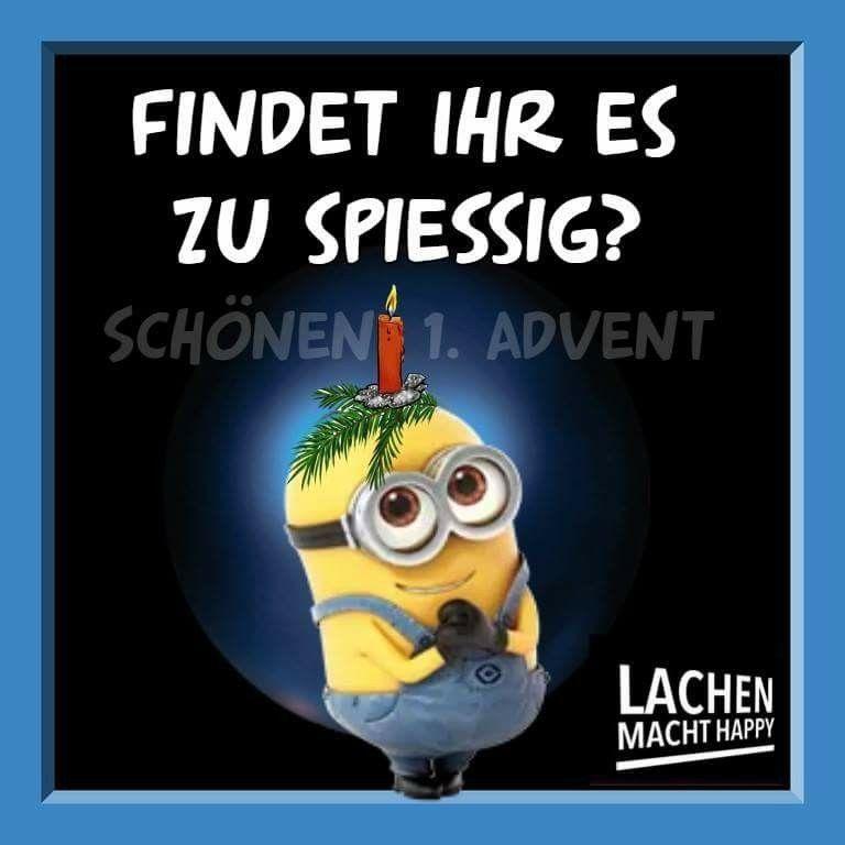 Pin Von Petra Marion Muller Peter Auf Weihnachten Minions Weihnachten Minions Minions Spruche