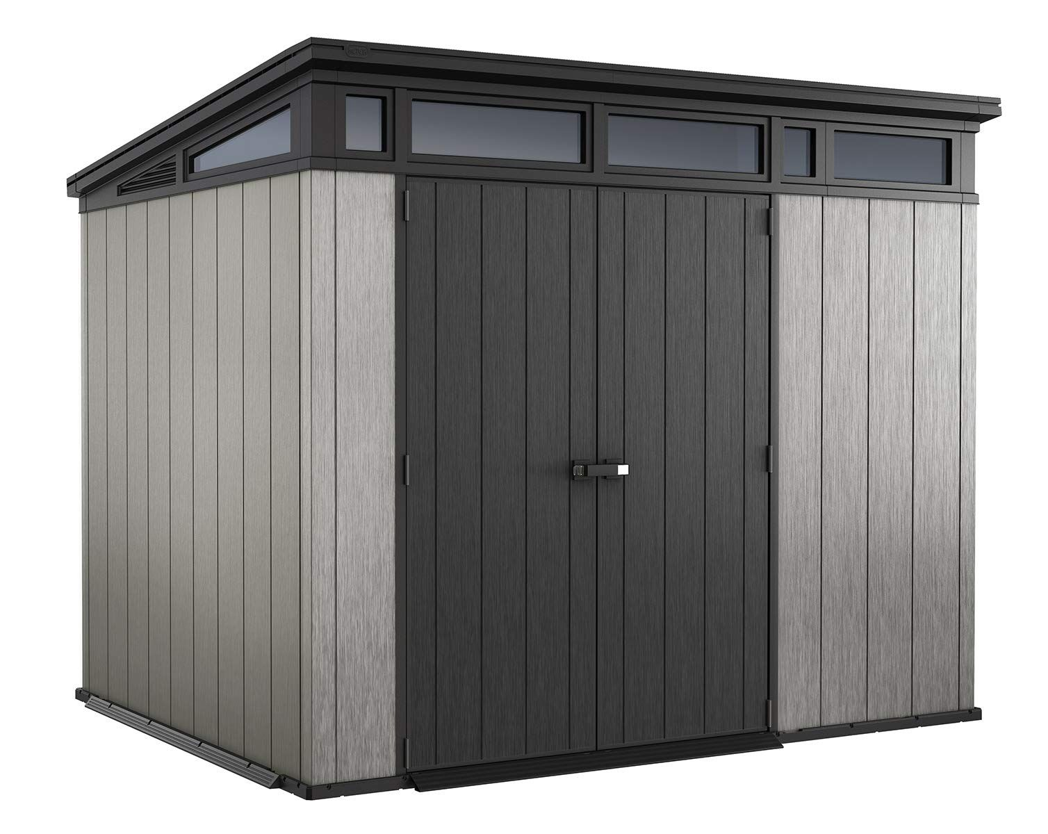 Please Log In In 2020 Outdoor Storage Sheds Modern Shed Outdoor Sheds